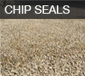 Chip Seals Image